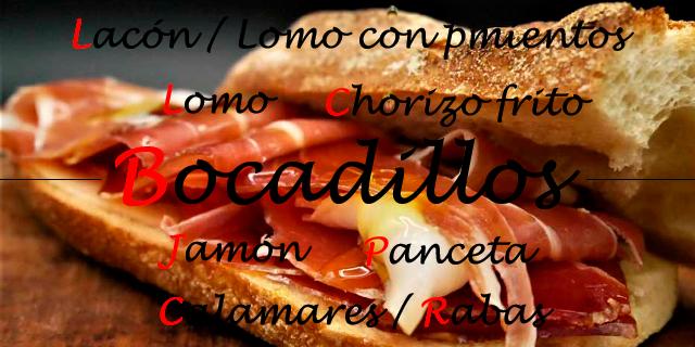 Categorias_Bocadillos_Fondo