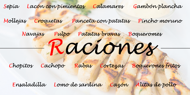 Categorias_Raciones_Fondo