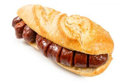 Chorizo_Bocadillos_BarLaguna_online
